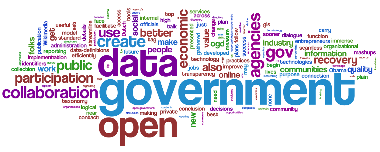 Home - KNBS Open Data Portal