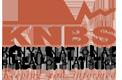 KNBS Open Data Portal